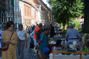 Brocantemarkt 2021